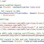 fed_domain